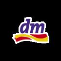 DM_Logo_CP-125x125