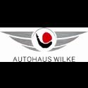 autohauswilke-125x125