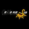 california_sun-125x125