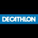 decathlon125x125