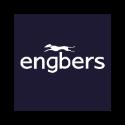 engbers125x125