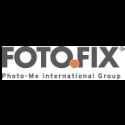 fotofix125x125