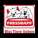 fressnapf-125x125