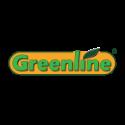greenline - 125x125