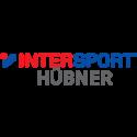 intersporthübner125x125