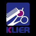 klier125x125