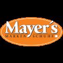 mayers125x125