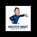 misterminit125x125