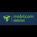 mobicom125x125