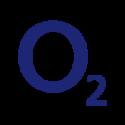 o2-125x125
