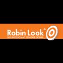robinlook125x125