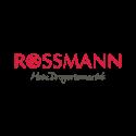 rossmann125x125