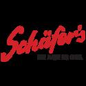 schäfers125x125