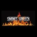 simons_grilleck-125x125
