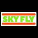 skyfly125x125