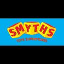smyths125x125