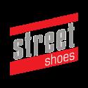 street 125x125