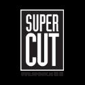 supercut125x125