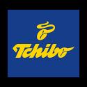 tchibo-125x125