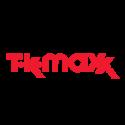 tkmaxx125x125